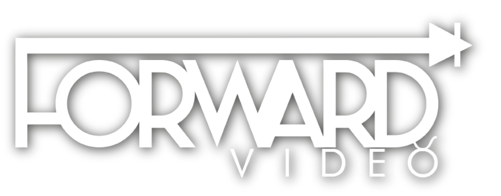 Forward Video
